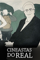 Cineastas do Real