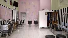 Leticia Esthetic Center
