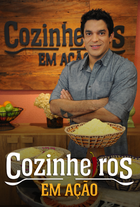 Cozinheiros em Ação