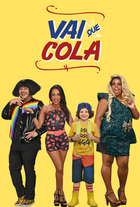 Vai Que Cola