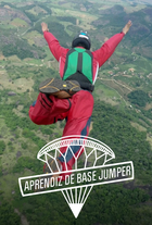 Aprendiz de Base Jumper