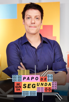 Papo De Segunda