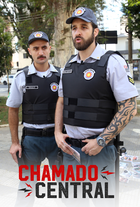 Chamado Central