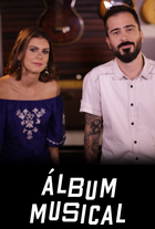 Álbum Musical