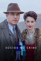 Sócios no Crime (Partners in Crime)