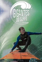 Gigantes do Surfe