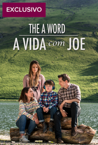 The A Word - A Vida com Joe (The A Word)