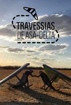 Travessias de Asa-Delta